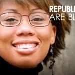 Republicans' New Black Friend Is Either A Stock Photo Or Is Having A Very Interesting Day