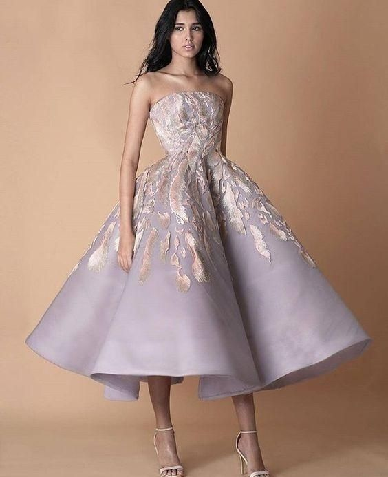 "Customized service and Rush order are available. *** Customers need to know : All of the dresses don't come ""on the shelf""(Our Dresses are all custom-made).We strongly recommend you to select ""Custom Made"" to ensure the dress will fit you when it arrives. .   This dress could be custom made, there are no extra cost to"