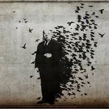 No somos sino más que polvo que viaja en el tiempo... Anhelando la libertad, en busca de lo perdido...