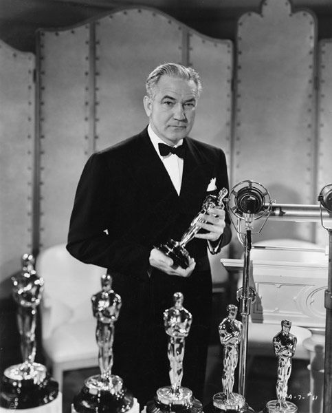 Victor Fleming, 1939 was a good year for him. He directed The Wizard Of Oz and Gone With The Wind.: