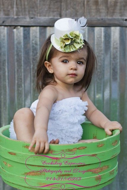 Lace romper for 1 year pictures: Photography Ideas Inspiration, 1 Year Pictures, Photos Kids, Baby, Photog Birthday Shoots, Month Pictures, Picture Ideas, Photography Inspiration