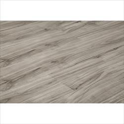 Vesdura Vesdura Vinyl Planks - 5.5mm WPC Click Lock - Endure Collection