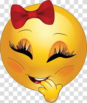 Emoticon Blushing Smiley Emoticon Emoji Girly Smiley S Transparent Background Png Clipart Funny Emoji Faces Emoji Pictures Funny Emoticons