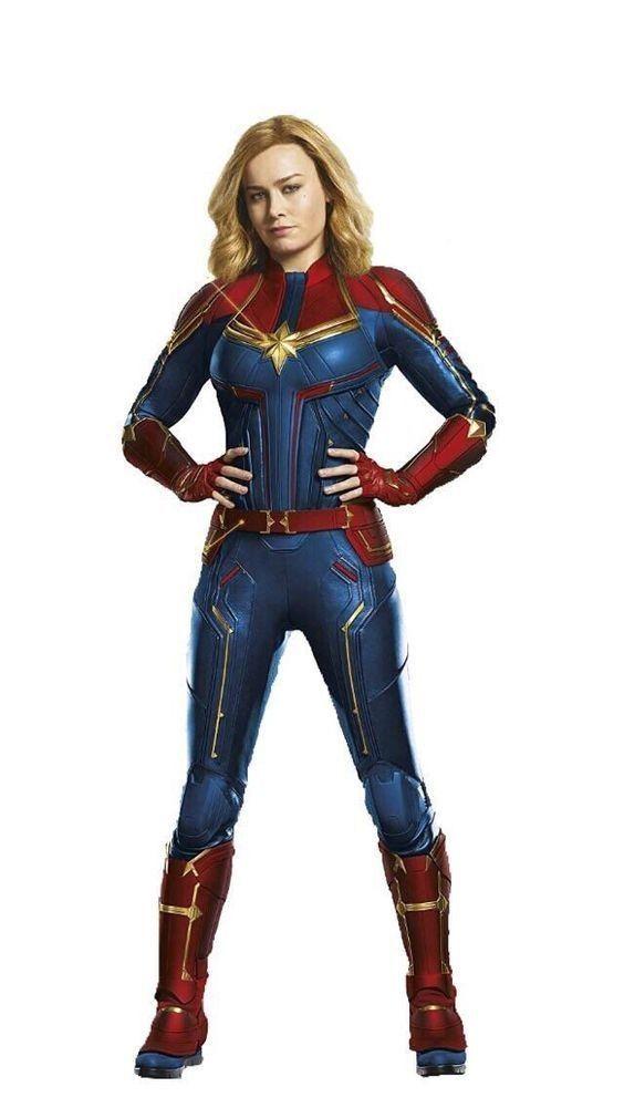Captain Marvel Captain Marvel Movie Captain Marvel Wallpaper Captain Marvel Cast Captain Marvel Costume Captain Marvel Carol Danvers Captain Marvel