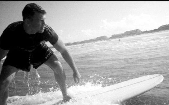 #surfing #waves #jandjrax #jeremy