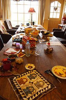Quilting Retreats Places I d Like to Go Pinterest Quilt, Quilting and Baskets