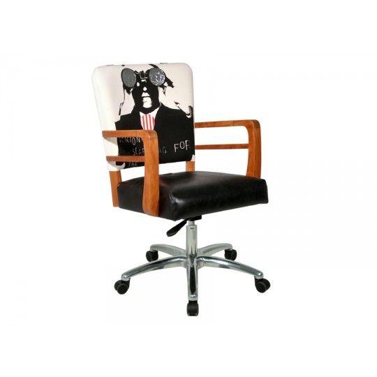 Desmobilia - Móveis, vintage e design para você reinventar seu espaço Altı - Cadeiras na desmobiloa.com.br