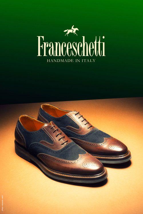 #franceschetti #franceschettishoes #madeinitaly #madeinmarche