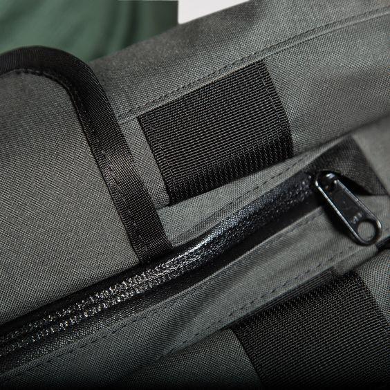 AP Series Messenger Bag