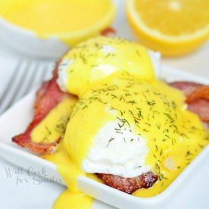 Collection of 75 Mother's Day Breakfast Ideas