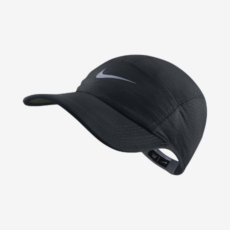 Nike Hat Womens