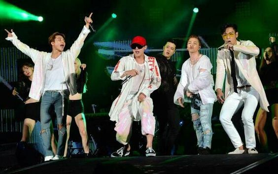 16.08.28 a-nation in Tokyo.