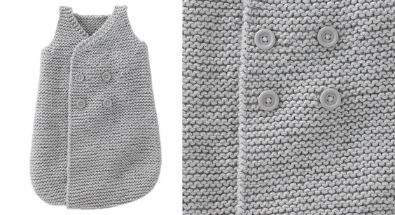 Apprendre a tricoter mailles endroit et envers