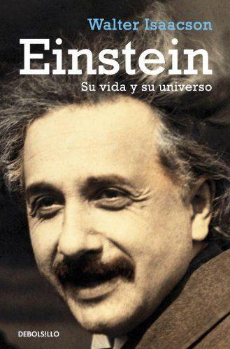 Einstein: Su vida y su universo (ENSAYO-BIOGRAFÍA) de Walter Isaacson, http://www.amazon.es/dp/8499080138/ref=cm_sw_r_pi_dp_2NFbtb0HWSAQE