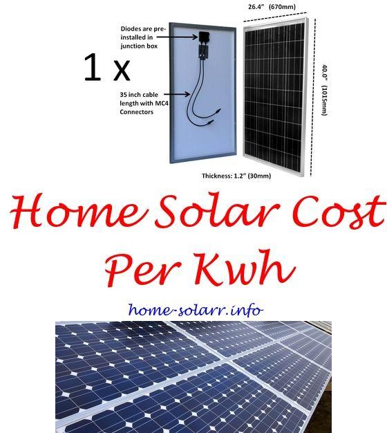 Diy Solar Power Bank Solar Power House Solar Heater Diy Residential Solar Panels