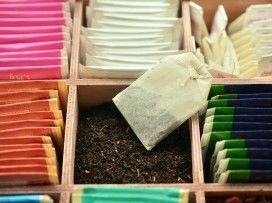 (5) Dieser Tee gilt als gesund - enthält aber laut ÖKO-TEST... - seniorbook