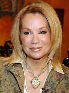 kathie lee gifford botox Kathie Lee Gifford Plastic Surgery #KathieLeeGiffordplasticsurgery #KathieLeeGifford #celebritypost
