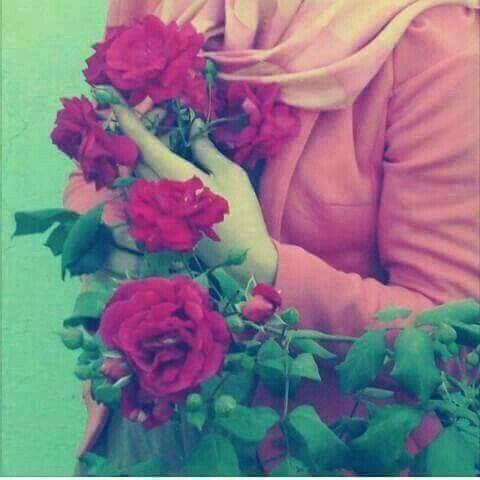 Follow Hajirkhan777 Beautiful Girl Photo Profile Picture For Girls Islamic Girl