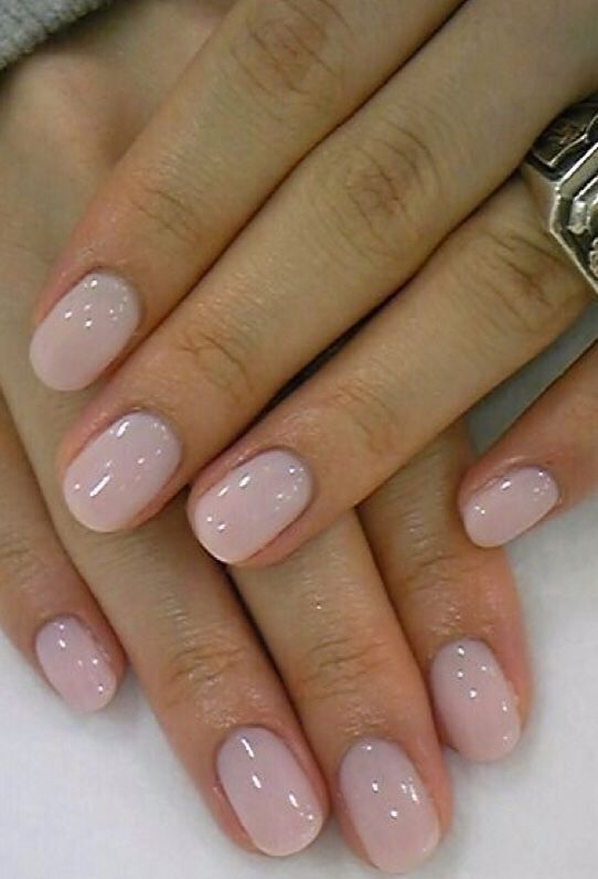 Is The Drill Bad For Your Nails Squoval Nails Rounded Acrylic Nails Dipped Nails
