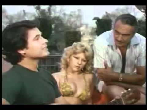 Juan Gabriel - En Esta Primavera (Pelicula - Completa)