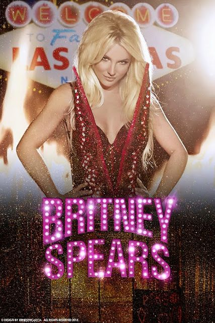 See a Las Vegas show - Britney Spears if she's still there in 2015!