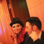 Woerthersee_Bal_du_cirque_fantastique_020