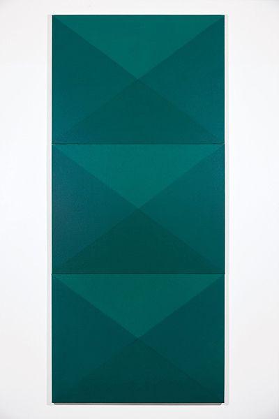 Sem Titulo - 2011 - Tiago Tebet - http://www.lucianabritogaleria.com.br/artists/35