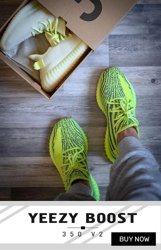 Pin on Yeezy Boost 350 V2