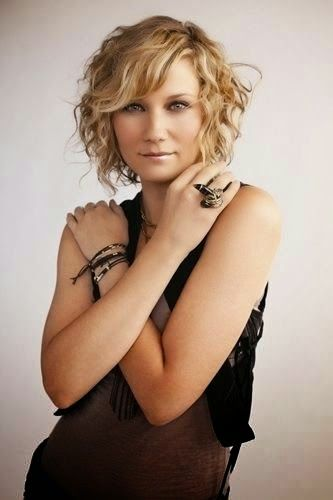 Sensational Short Curly Hairstyles Shorts And Curly Hairstyles On Pinterest Hairstyles For Women Draintrainus