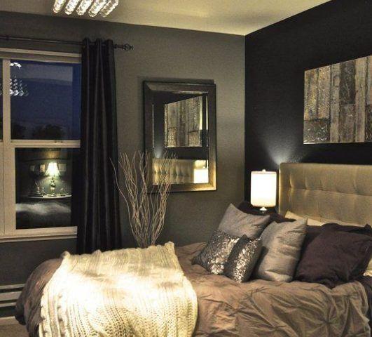 صور ديكورات غرف نوم حديثه سيدات مصر In 2021 Woman Bedroom Elegant Bedroom Bedroom Decor For Couples