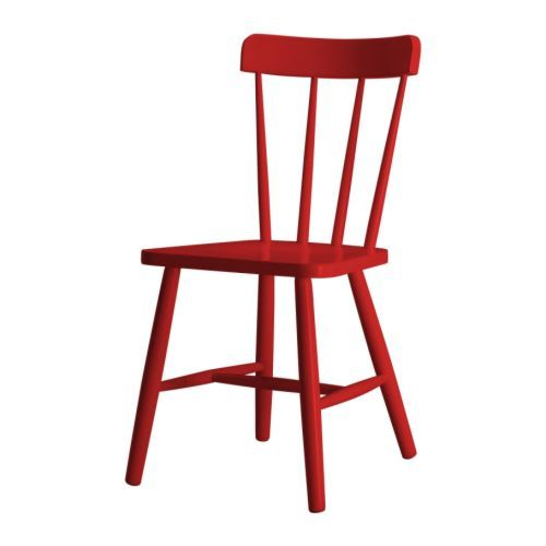 Ikea Olle Chair Discontinued Stools And Steps