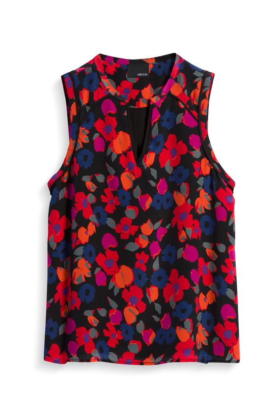 @greylinclothing: New Brand To Love At Stitch Fix