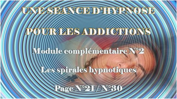 LE METRONOME HYPNOTISEUR PAGE N°30