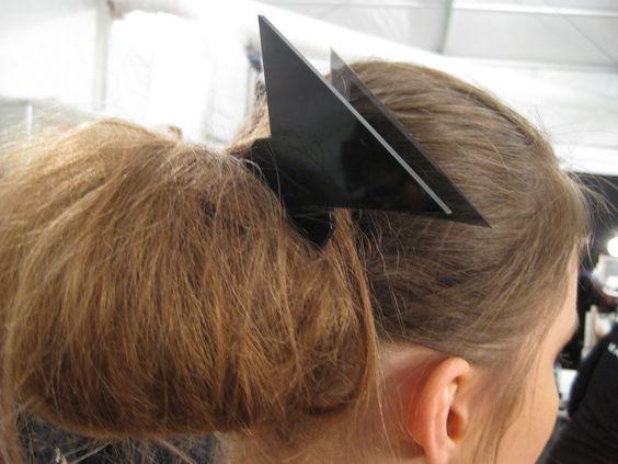 hair.comb