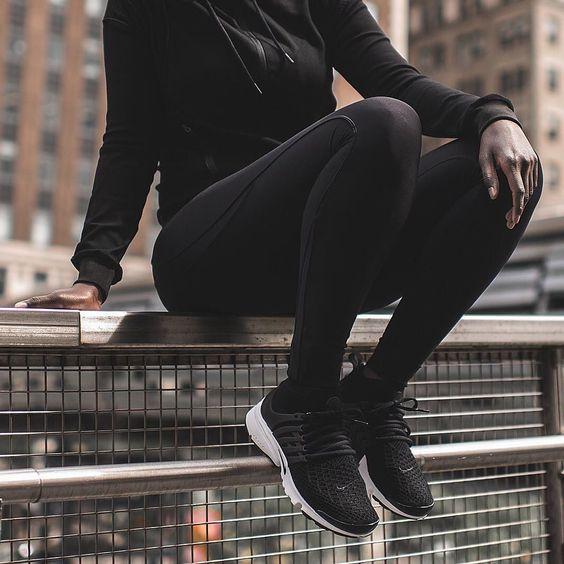 tom tom via - 1000+ ideas about Nike Presto on Pinterest