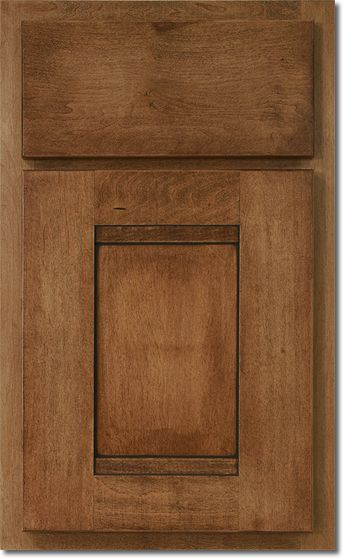 Best Glazed Cabinet Finishes Over Wood Shiloh Cabinetry All 400 x 300