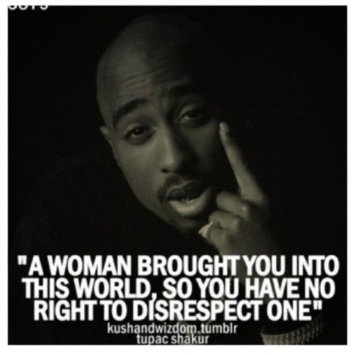 2 pac quotes | Tupac quotes about life, tupac quotes on life, 2pac quotes, tupac life ...