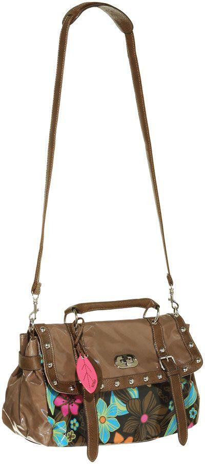 Cute bag! $15