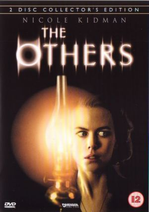 The Others (2001) | JUNEBUG