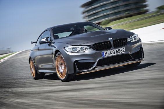 BMW_M4_GTS_06