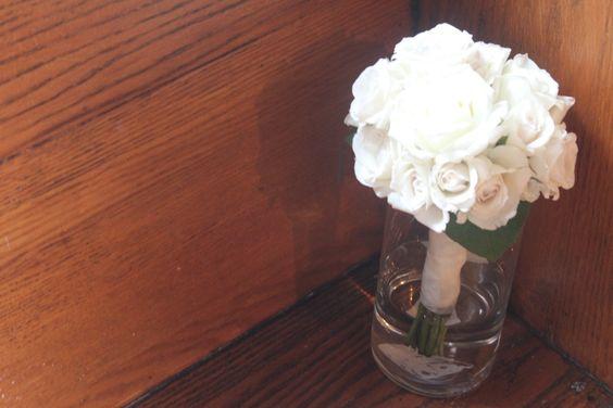 http://theseasonevents.com/2012/08/capture-the-moment/