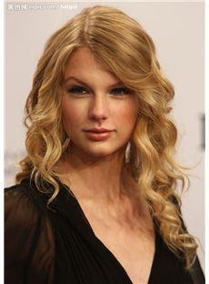Fine Female Celebrities Celebrity Hairstyles And Hairstyles On Pinterest Short Hairstyles For Black Women Fulllsitofus