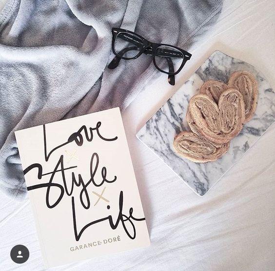 Erea Louro (via instagram)