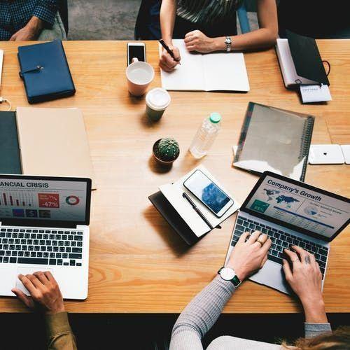 Páginas Para Ganar Dinero Haciendo Encuestas Trabajosporinternetlegales Online Marketing Swot Analysis Marketing Services