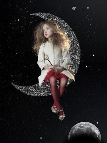 """From the """"Le Petit Prince"""" collection from bbmundo."""