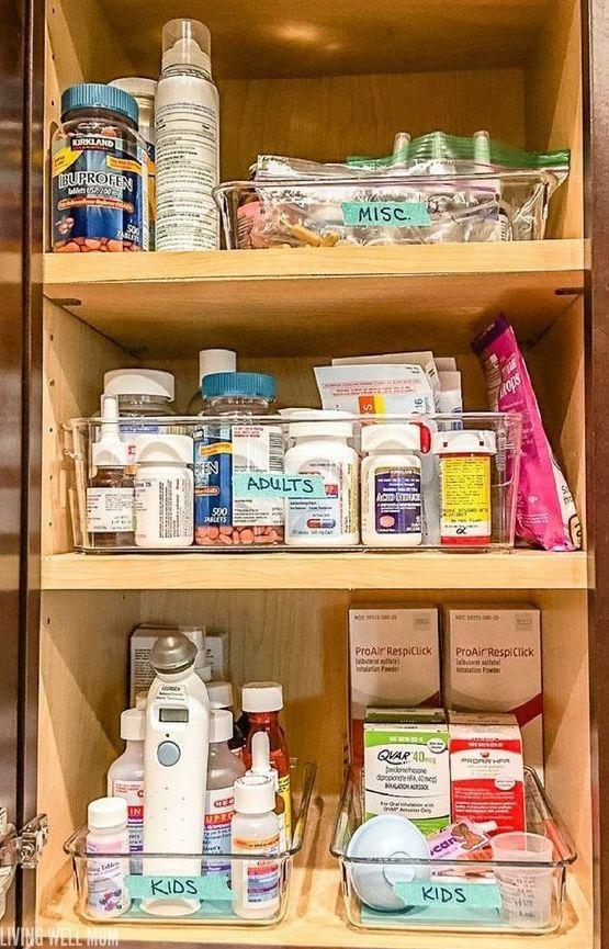 Bathroom Medicine Cabinets With Mirrors Kohler K 2913 Pg Saa