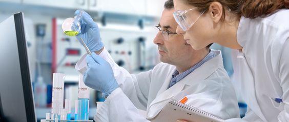 #SachkenntnisprüfungFreiverkäuflicheArzneimittel