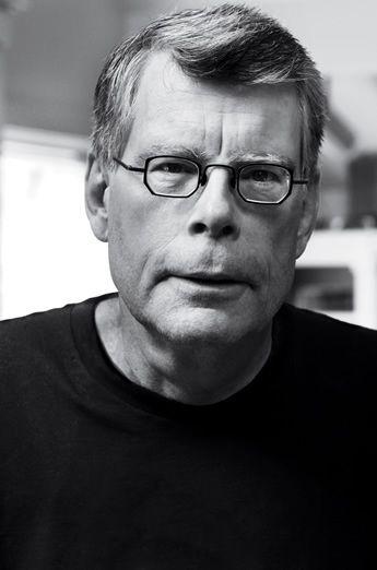 Stephen King... need I say more?: This Man, Vs Twilight, Well Said, So True, Harry Potter Twilight, Favorite Author, Stephen Kings, Steven King