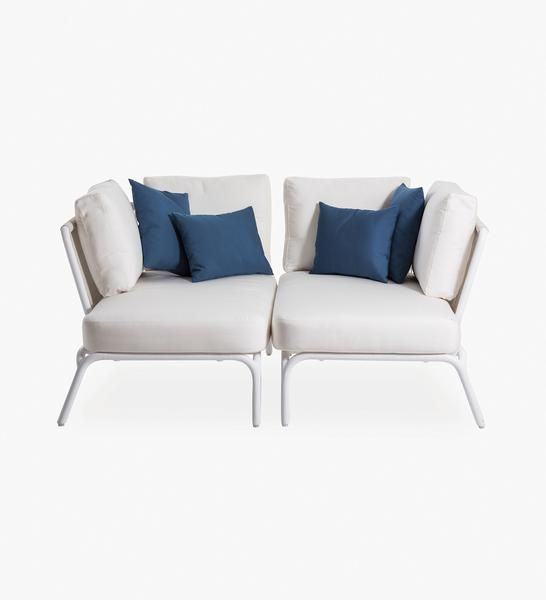 Yland Corner Seat In 2020 Furniture Accent Chairs For Living Room Chair Sofa Bed
