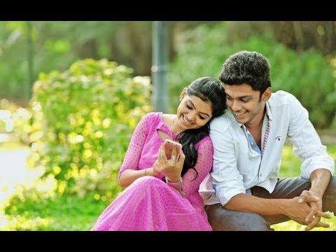 Whatsapp Status Video Cute Kids Story Watch Love Story Youtube New Album Song Best Love Songs Tamil Video Songs